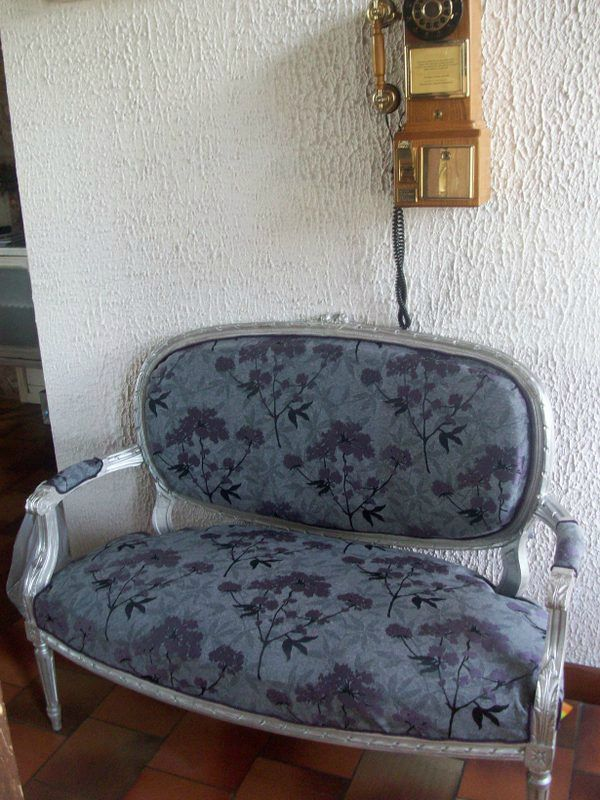 atelier cire et patines. Black Bedroom Furniture Sets. Home Design Ideas