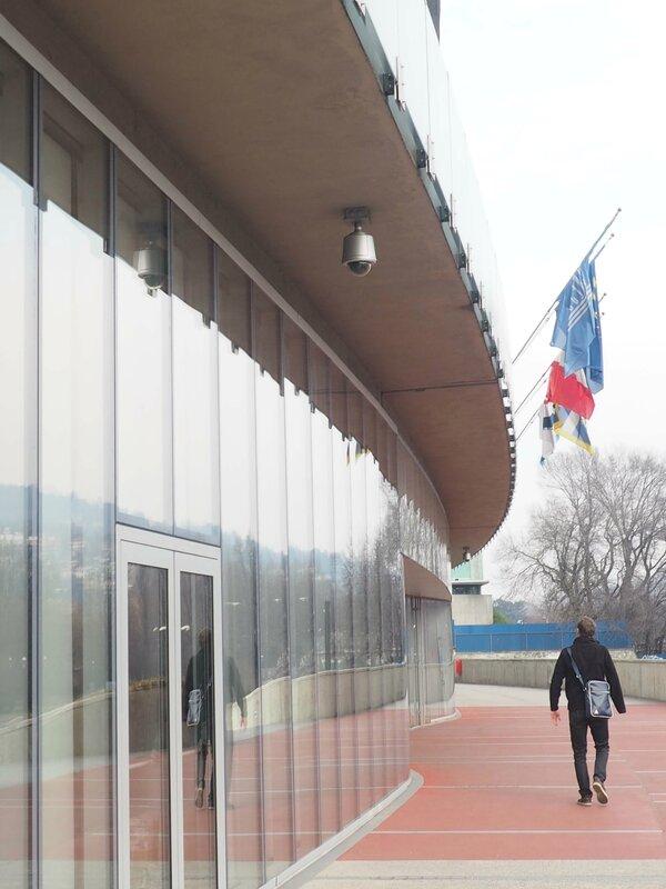 5-musée de l'automobile-turin-Italie