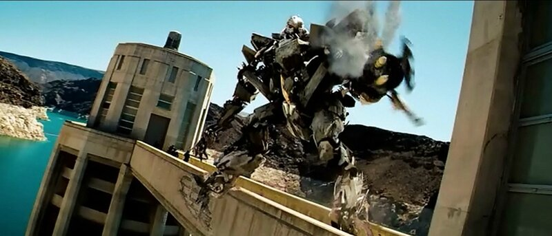 transformers04