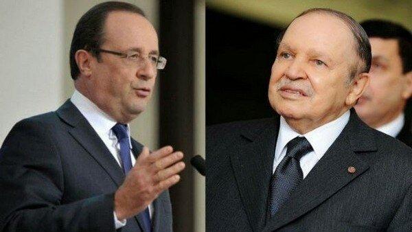 Hollande_Bouteflika_790x347_600x338