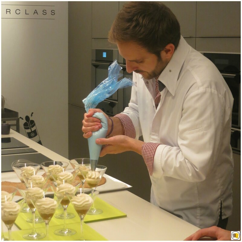Christophe Michalak (4)