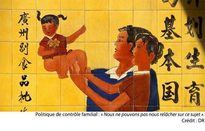 Affiches anti-natalistes (5)