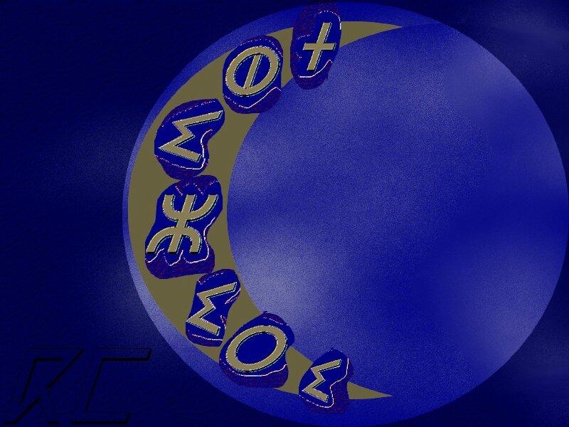 http://p1.storage.canalblog.com/18/34/128485/104561570_o.jpg