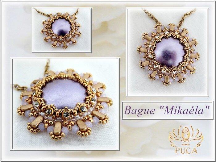 Planche_Bague_Mika_la_Violet_Pearl
