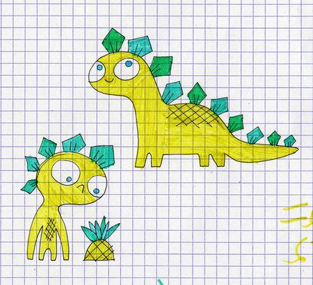 dino_pineapple_web2