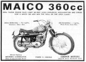 360_maico