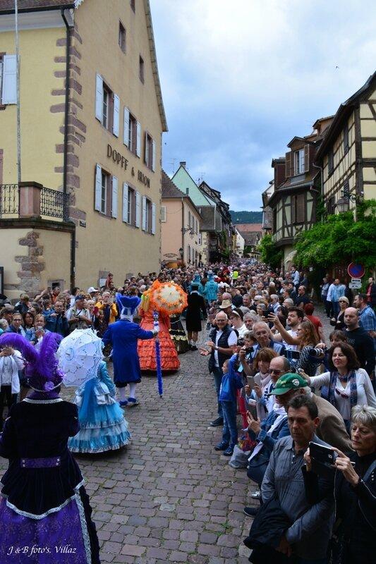 Riquewihr-2017-07-02_15-05-00