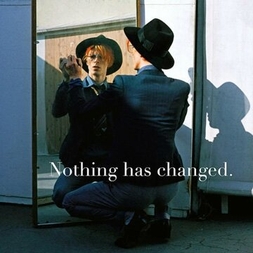 Nothing_Has_Changed_2CD