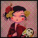 poupee russe web-thumbnail