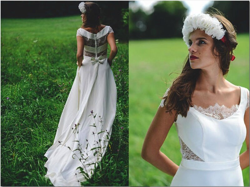 mademoiselledeguise-robedemariee-collection2015-cejourla-photographies-paris-mariage-2