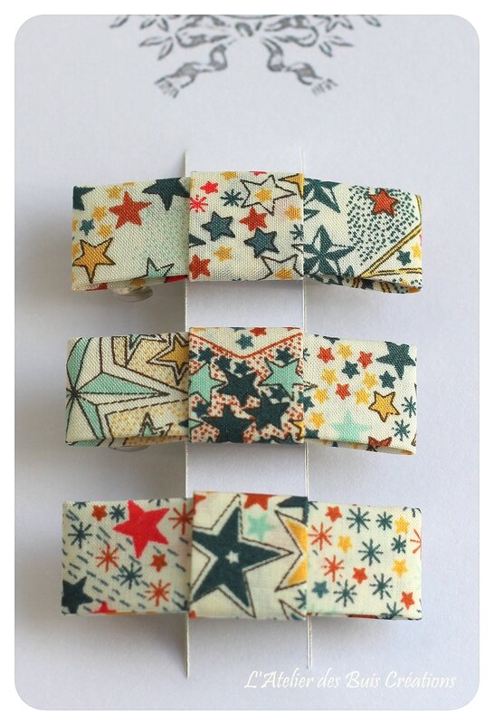 05_Barrettes_noeud_liberty_Adeladja_multicolore