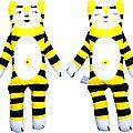yellow-rollo-cat-DIY-paapii-design