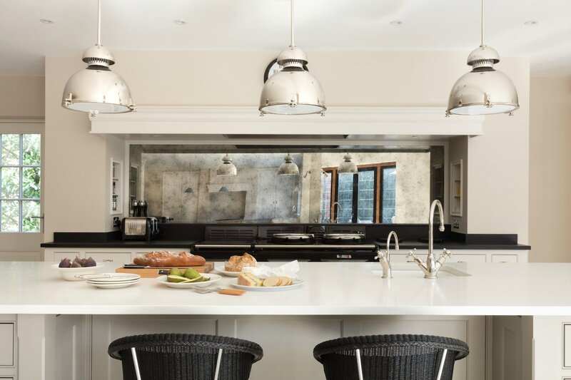 Bespoke-Family-Kitchen-Gerrards-Cross-Humphrey-Munson-25