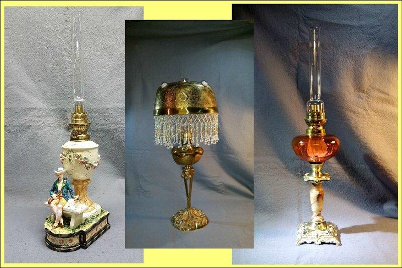 la-lampisterie-1900-restauration-lampes-pétrole-Atelier1