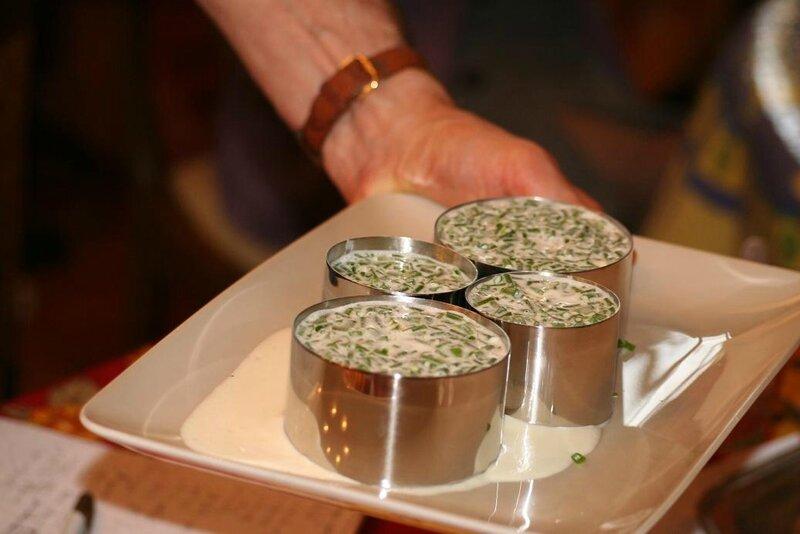 végéta-fromage