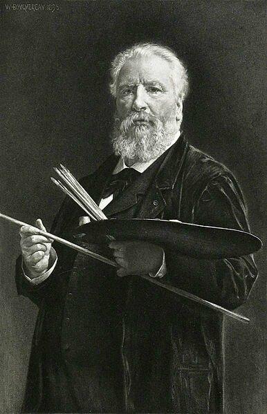386px-Bouguereau_Portrait_du_peintre_1895[1]