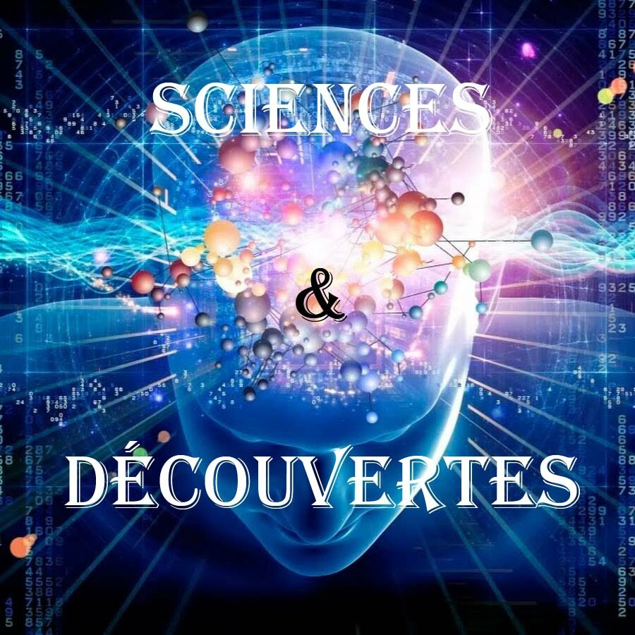 Sciences et Découvertes