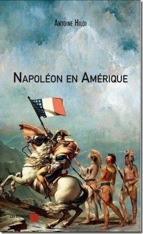 napoleon en-amerique-hiloi-antoine