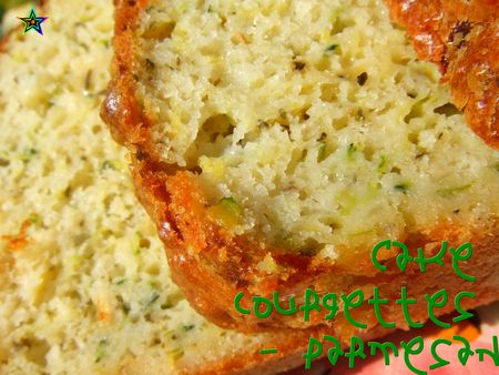 Cake_courgettes___parmesan_008ok