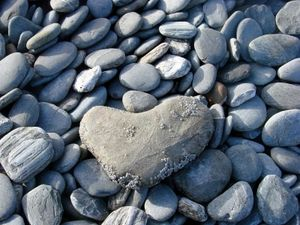 coeur_pierre_photo_plus_romantique_67422
