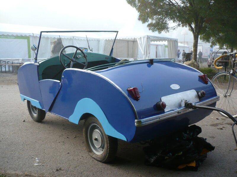 ARDEX type T 1951 Lipsheim (2)