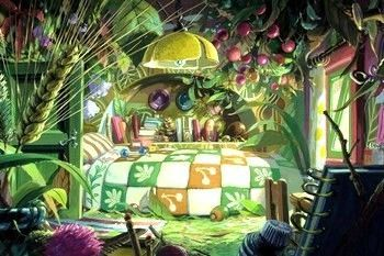 33325__arrietty_room_v