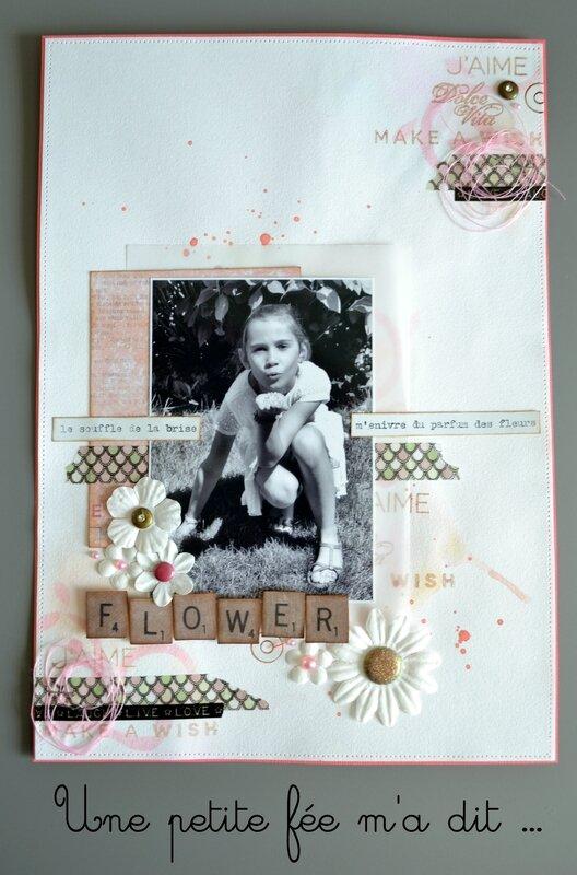 page_scrap_niniza_flower