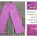 pantalon_escargot_rose