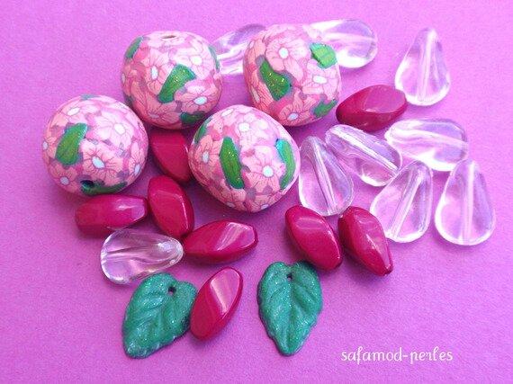 perles-en-pate-polymere-assortiment-pour-vos-bijoux-perle