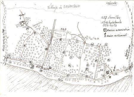 Plan_du_village_de_Santaha_2___Copie
