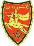 2e Spahis-Marocains