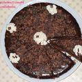 cakes et gateaux