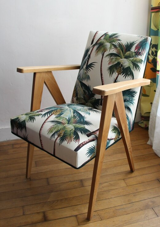 fauteuil-riviera-accoudoirs-clairs