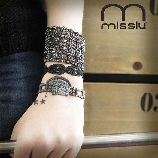 MISSIU 4.jpg