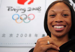Veronica_Campbell_Brown