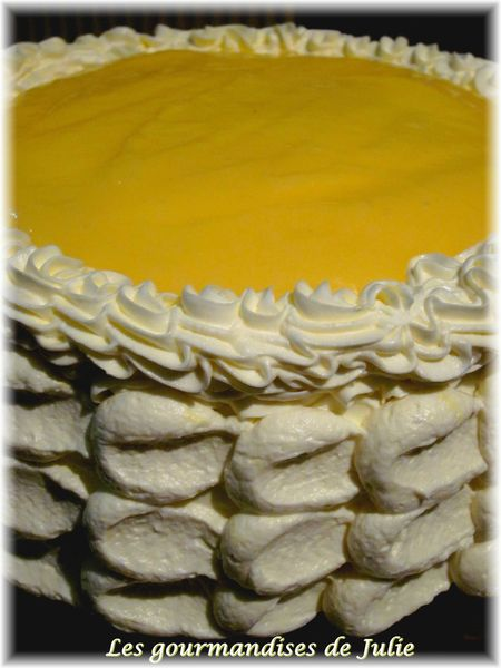 layer cake citron 3