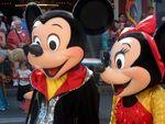 Disneyland_086