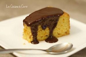 gateau_citrouille_sauce_chocolat
