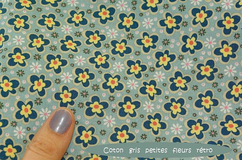 09_Coton_gris_petites_fleurs
