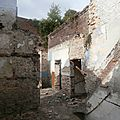 Maison Denis - 2014-06-19 - interieur - P6196155