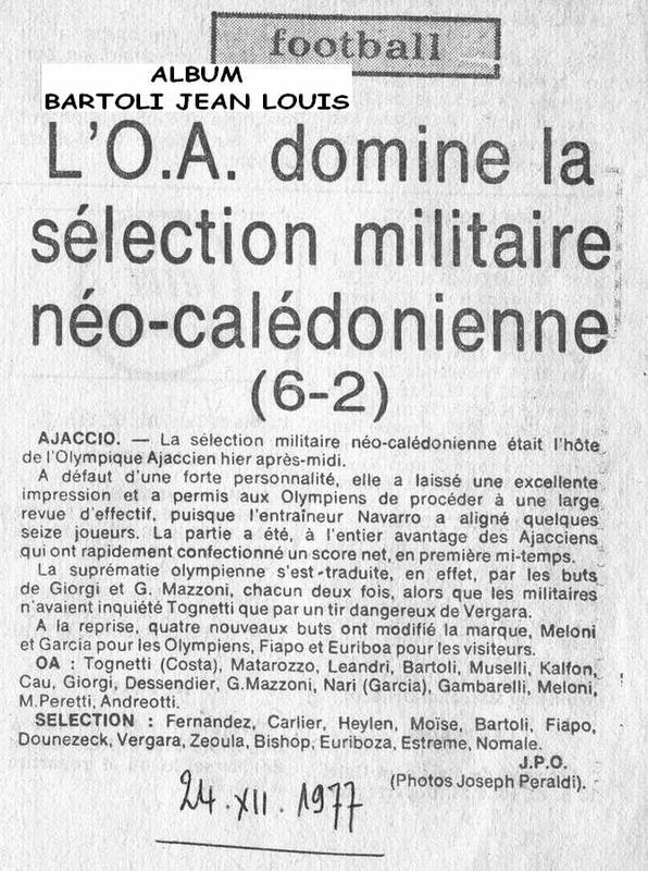 086_Article_OA__Selection_Neo_Caledonienne_24