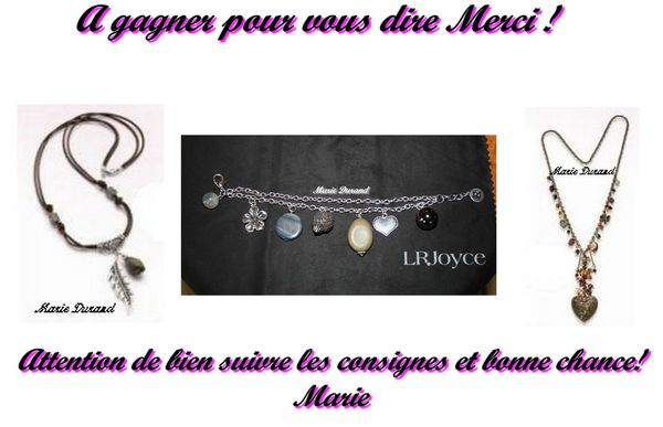 concours_avril