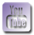 Youtube moyen violet copie