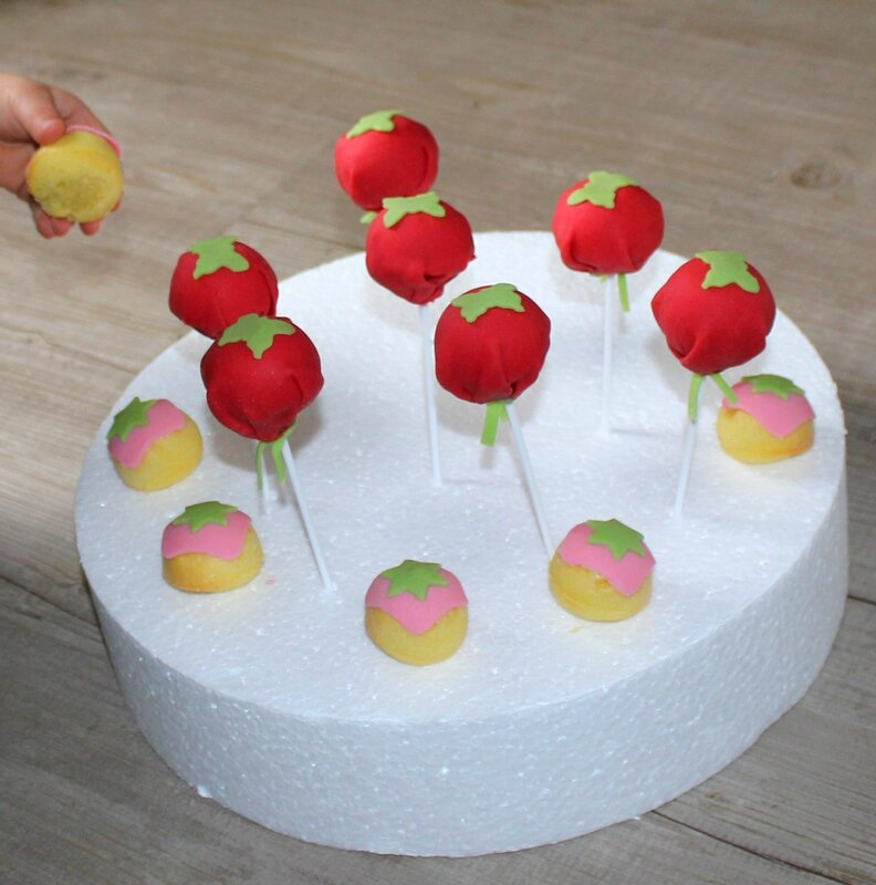 Cake pops (2)