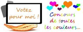 logo_Votez_pour_moi_1_