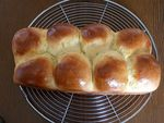Brioche sur poolish (21)
