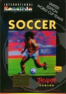 jaquette-international-sensible-soccer-world-champions-jaguar