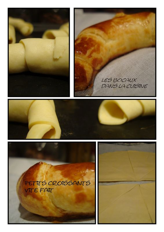 petits_croissants_vite_fait