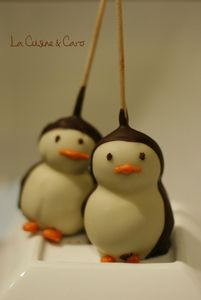 cake_pop_pingouin_plan