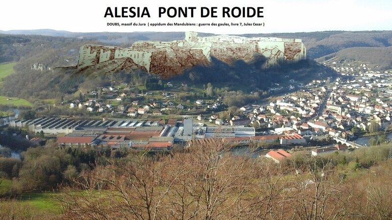 Alesia-ébauche000